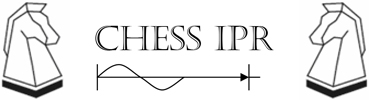 Chess IPR